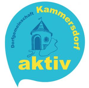 2015_LogoKammerdorfAktivBunt