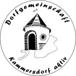 Dorfgemeinschaft Kammersdorf Aktiv
